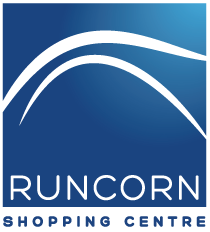 Runcorn Shopping Centre